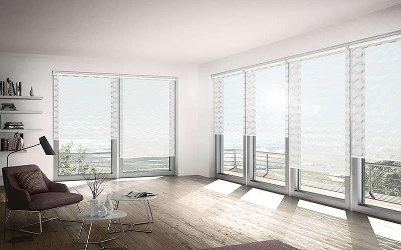 Raumausstattung Köln raumausstattung interior design köln lindenthal raum design