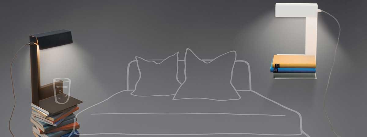 raumausstattung interior design k ln lindenthal raum. Black Bedroom Furniture Sets. Home Design Ideas