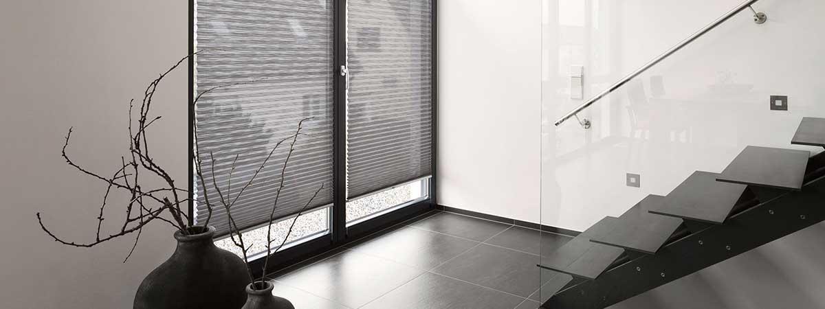 Wir Legen Wert Auf Ihre Zufriedenheit Raum Design Ariane Nitschke