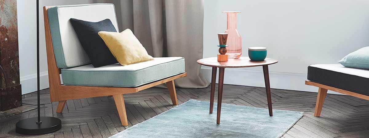 Professionelle Polsterei In Köln Raum Design Ariane Nitschke