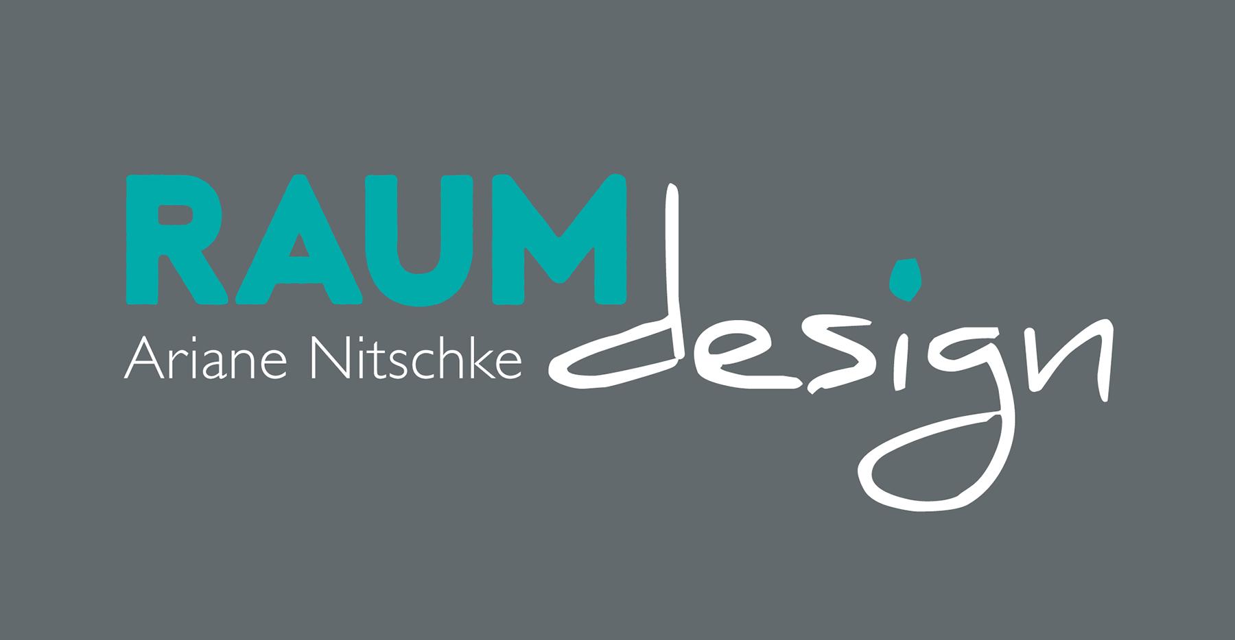 Raum Design Ariane Nitschke